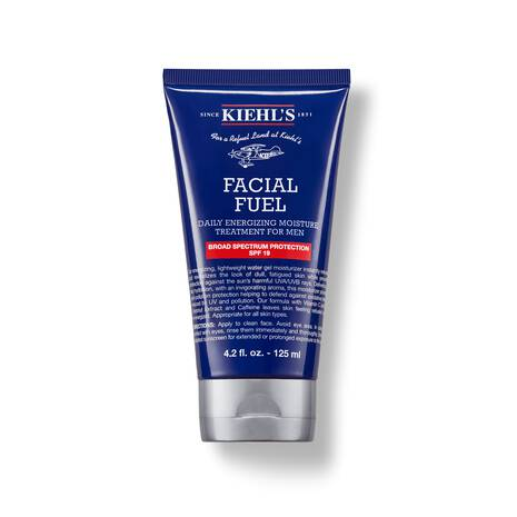 Facial Fuel Daily Energizing Moisture Treatment for Men SPF 20